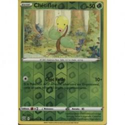 Chétiflor  (Reverse) ●  [EB05] Pokémon