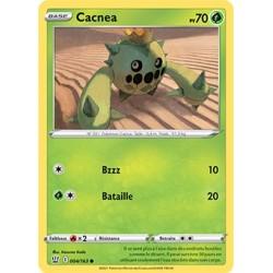Cacnea  ●  [EB05] Pokémon
