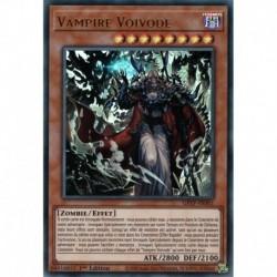Vampire Voivode (UR) [GFTP] - Yu-Gi-Oh!