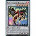 Salamandre Lavalval (UR) [GFTP] - Yu-Gi-Oh!