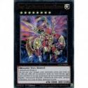 Dragon Céleste Hiératique du Seigneur d'Héliopolis (UR) [GFTP] - Yu-Gi-Oh!