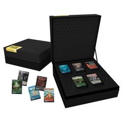 Secret Lair Ultimate Edition 2 (anglais) - Magic The Gathering