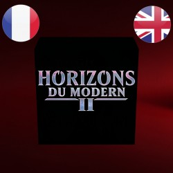 Pack d'AP Horizons du Modern 2 - Magic The Gathering (11/06/2021)