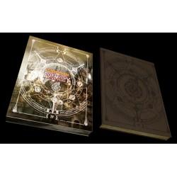 Warhammer Fantasy - Livre de Base VERSION COLLECTOR (juin 2021)