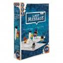 Last Message (juillet 2021)
