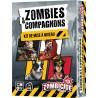 Zombicide : Zombies & Compagnons (Mise à Niveau)