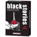BLACK STORIES - Pas de Bol