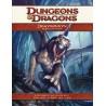 Draconomicon - Dragons Chromatiques
