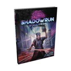 Streetpédia - Shadowrun 6e édition