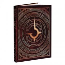 Dune : Aventures dans l'Imperium - Collector Harkonnen (Septembre 2021)