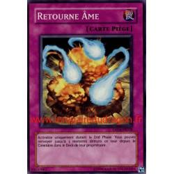 Retourne Ame (SR)
