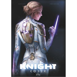 KNIGHT – Codex