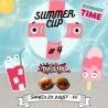 Tournoi SUMMER CUP n°4 - Yu-Gi-Oh!