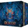 Descent : Légendes des Ténèbres - édition 2021 (6/9/21)