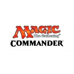 commander Multi