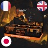 Boite Boosters SET Innistrad Chasse de Minuit - Magic The Gathering