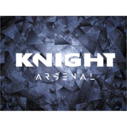 Knight - Arsenal
