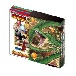Premium Edition Special Box (Japonais) - Dragon Ball Super Card Game (26/02/2022)