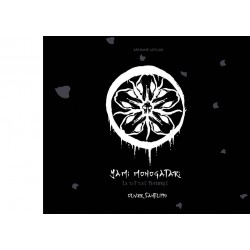 Yami Monogatari - L'Empire des Cerisiers