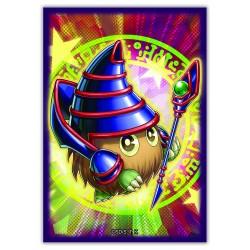 Protège-Cartes Kuriboh Kollection (x50) - Yu-Gi-Oh! (10/02/2022)