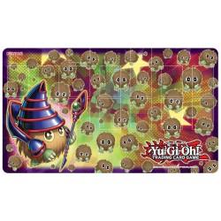 Playmat Kuriboh Kollection - Yu-Gi-Oh! (10/02/2021)