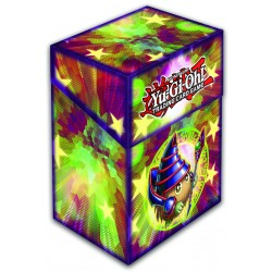 Deck Box Kuriboh Kollection - Yu-Gi-Oh! (10/02/2022)