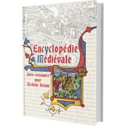 Encyclopédie médiévale - Medium Aevum