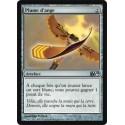 Artefact - Plume d'ange (U)