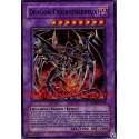 Dragon Cyberténébreux (SR)