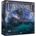 L'Insondable (19/11/2021)
