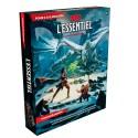 L'Essentiel - Dungeons & Dragons 5edt