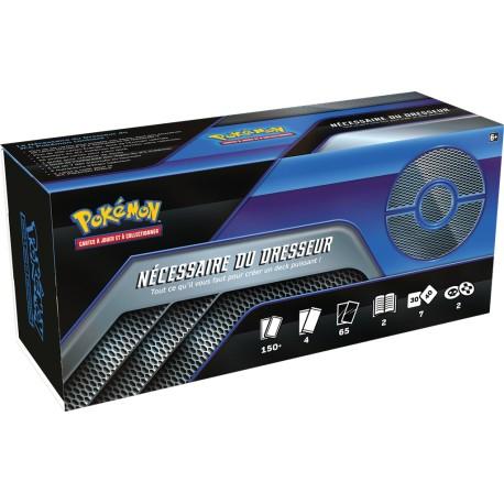 Pokémon : Nécessaire du Dresseur 2021