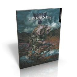Les Stormländer - Trudvang Chronicles