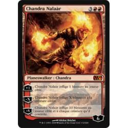 Rouge - Chandra Nalaàr (M)