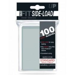 Ultra PRO : 100 PRO-Fit Standard Side Load