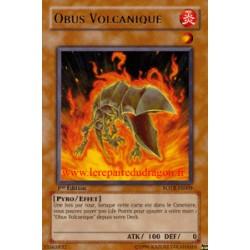 Obus Volcanique (R)
