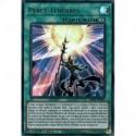 Perce-Ténèbres (UR) [MP21] - Yu-Gi-Oh!