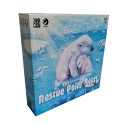Rescue Polar Bear (version française)