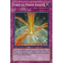 Force du Miroir Radieux (SR)