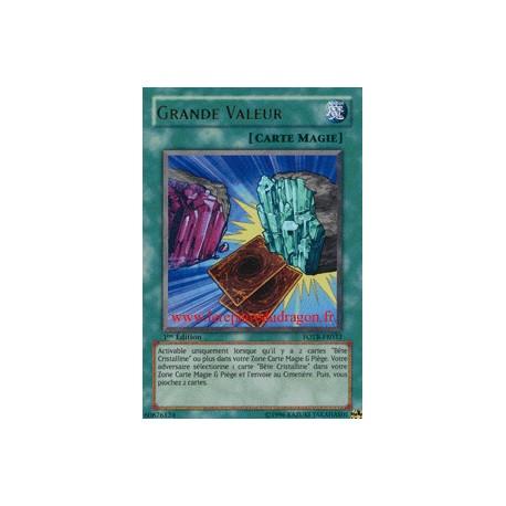 Grande Valeur (UR)