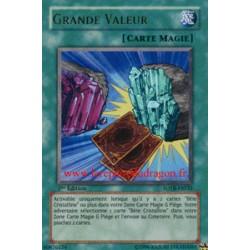 Grande Valeur (ULT)