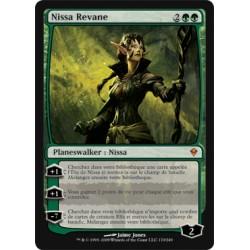 Verte - Nissa Revane (M)