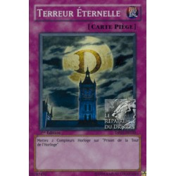 Terreur Eternelle (SR)