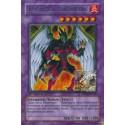 Exécuteur Phoenix, Héros Elémentaire (R)