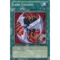 Lame Cyclone (C)