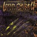 Loup-Garou : L'Apocalypse