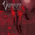 Vampire le Requiem