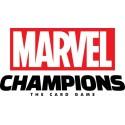 Marvel Champions (JCE)
