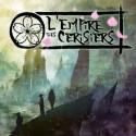 L'Empire des Cerisiers
