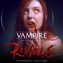 Vampire : La Mascarade - Rivals